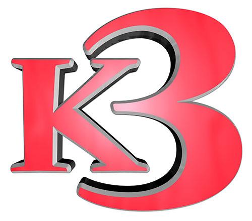 K3 Colorado