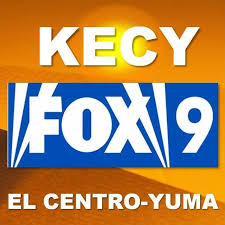 Fox9 California