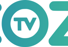 Cozi TV Colorado