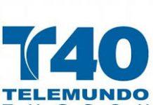 Channel 40 Arizona