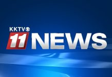 Channel 11 Colorado