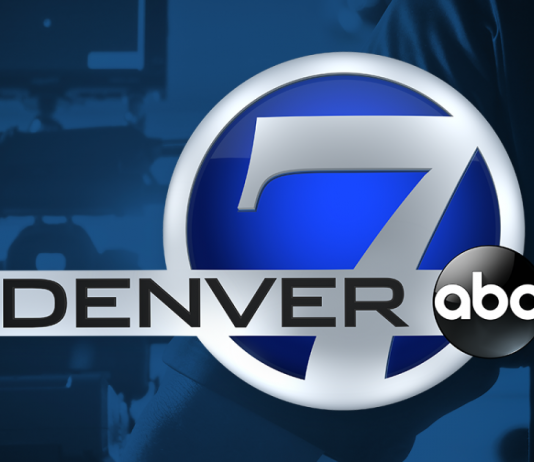 Denver7 Colorado