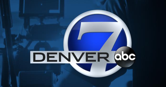 Denver7 Colorado
