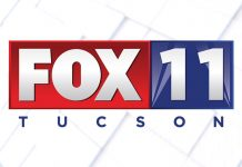 Fox 11 Arizona