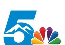 KOAA-TV Colorado - Channel 5