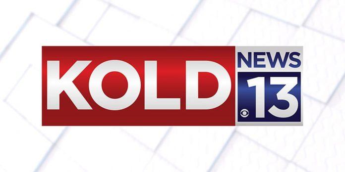 KOLD-TV Arizona