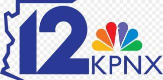 Channel 12 Arizona