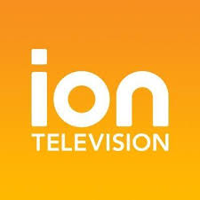 Ion Television Arizona