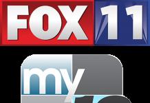 Channel 18 Arizona