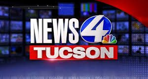 News 4 Tucson >> Watch Kvoa Tucson Az Stream Live News 4 Tucson Arizona
