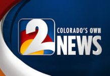 FOX31 Colorado