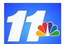 KYMA-DT - Channel 11 Arizona
