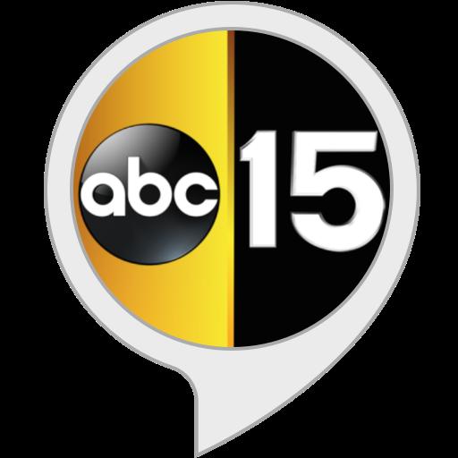 Channel 15 Arizona