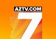 KAZV Arizona
