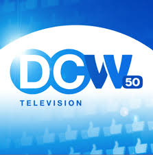 WDCW - The CW