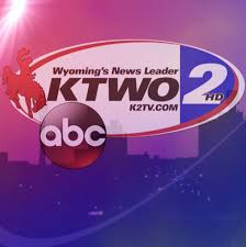 Channel 2 Wyoming