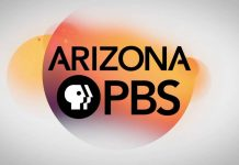 Channel 8 Arizona