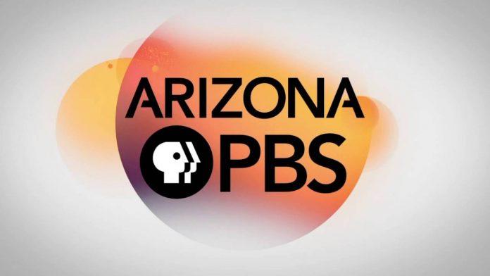 Channel 8 Arizona