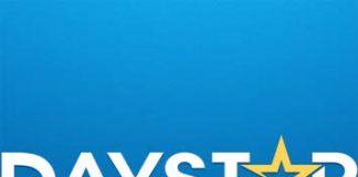 Daystar - Channel 11 Arizona