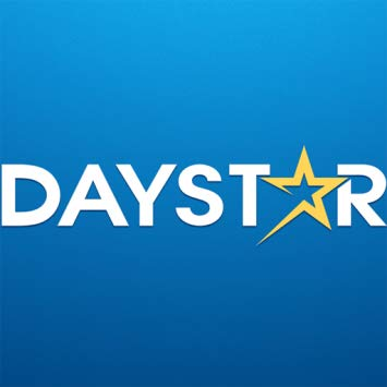 Daystar - Channel 11 Arizona