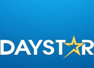 Daystar Arizona