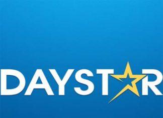 Daystar Arizona