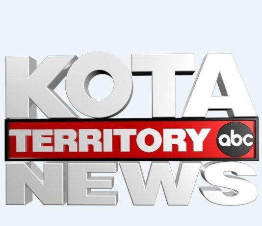 KOTA Territory South Dakota