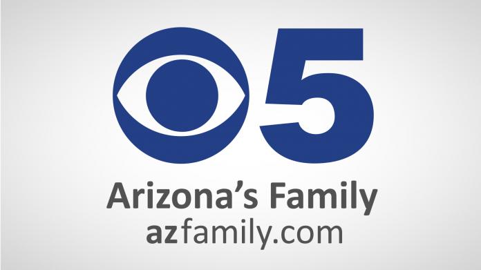 Arizona's Family