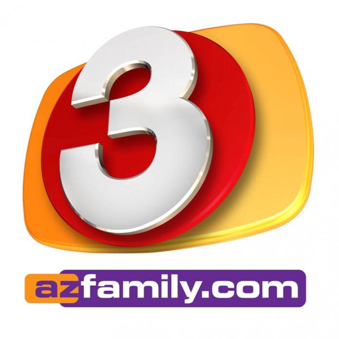 TV3 Arizona