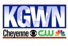 KWGN 5 Wyoming - CBS5 NewsChannel