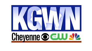 KWGN 5 Wyoming - CBS5 NewsChannel