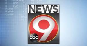 Channel 9 Wisconsin