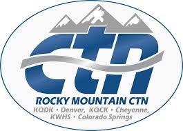 Christian Television Network Colorado