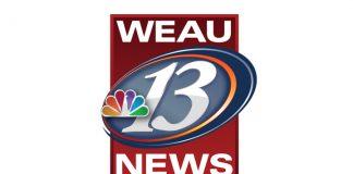 NBC Channel 13 Eau Claire, WI