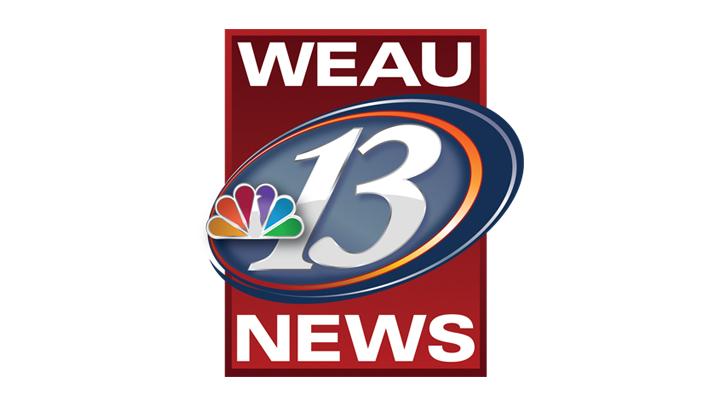 Weau 13 News Eau Claire Wi Stream Live Channel 13 Wisconsin