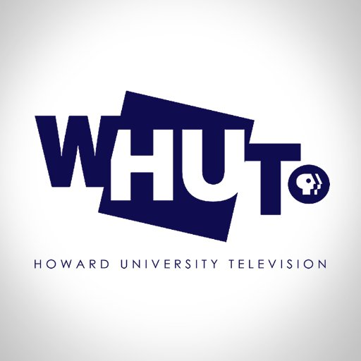 Channel 32 - Howard University Television