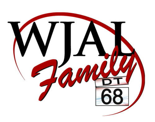 WJAL Channel 68 District of Columbia