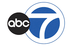 ABC7 News District of Columbia