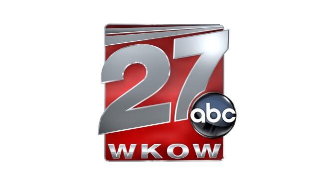 WKOW Wisconsin