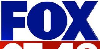 Fox 25/48 Wisconsin
