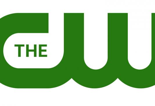 WMOW TV Crandon, WI - Channel 4