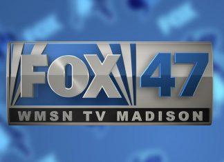 WMSN Fox 47 Wisconsin
