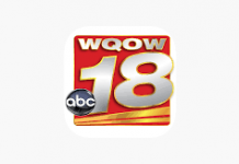 ABC Channel 18 Wisconsin