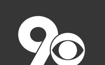 CBS Channel 9 - District of Columbia