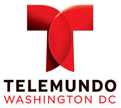 Telemundo Channel 44 District of Columbia