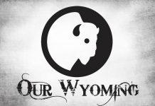 KPTW Wyoming
