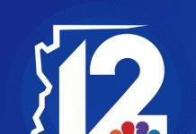 Channel 12 Arizona