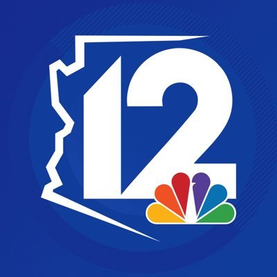 Watch KNAZ-TV Phoenix, AZ Stream Online | NBC Channel 2 Arizona