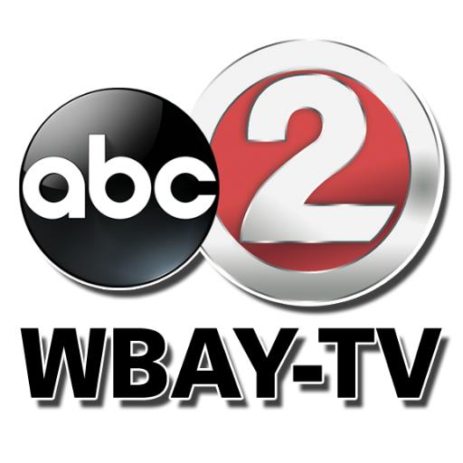 Wbay news green bay