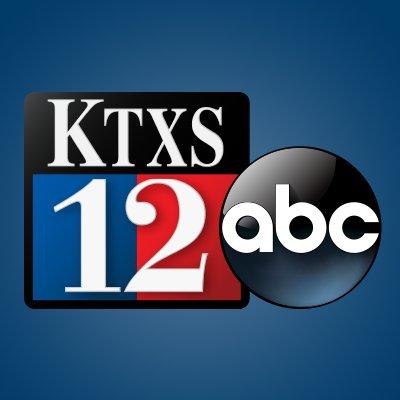 KTXS Texas